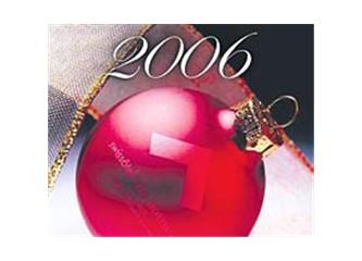 Güle güle 2006