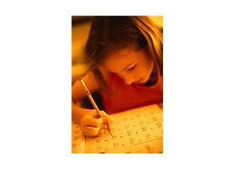 Sınav heyecanını yenme yolları