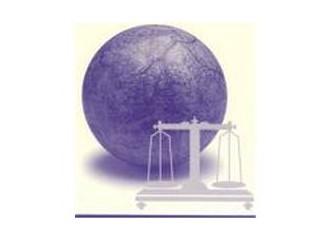 Amerika'da Hukuk Eğitimi - Amerika ve Kanada Hukuk Okulları Listesi
