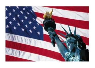 Amerikan milli marşını ıslıkladılar