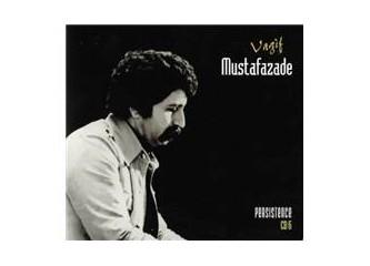 Azerbaycan`da caz (jazz) sevgisi