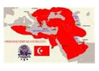 I. Uluslararası Akdeniz ticareti ve liman kentleri sempozyumunun ardından - I