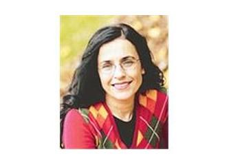 Antisemitizm konusunda Ayşe Hür'ün yanlış tarih yorumu