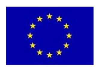 Bizi Avrupa Birliğine almayacaklar