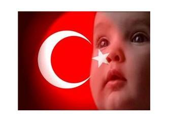 Hasan Mutlucan türküleri...