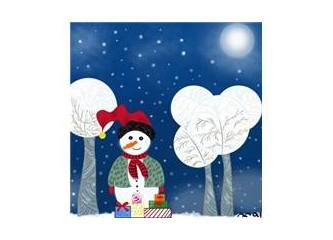 Yeni yılınız kutlu olsun:)