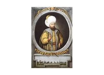 Osmanlı' dan bugüne Türkiye