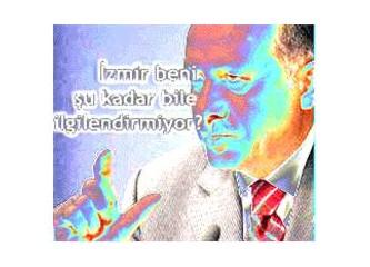 Erdoğan neden herkesin Başbakanı değil?
