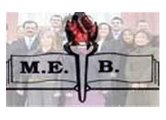 Öğretmen Atamaları Başvuruları 12 Şubat 2009 tarihinde başlıyor