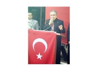 Başbakan Recep Tayyip Erdoğan'ın, Kredi Kartı Borçlularını Aşağılayamaz..!
