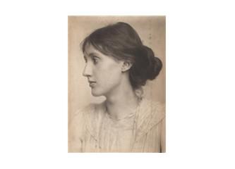 Virginia Woolf ve Milliyet Blog'un kadın yazarları