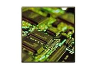 Bilgisayar Mühendisliği (Computer Engineering)