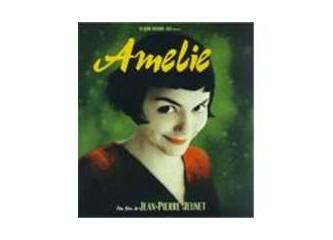 Umut dolu Amélie