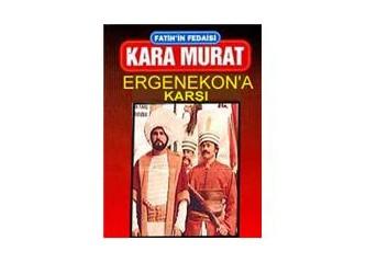 Fatih ile Kara Murat'ın cep muhabbeti...