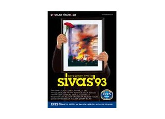 Sivas'93