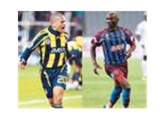 Türkiye deki en iyi futbolcu kim? kimde?