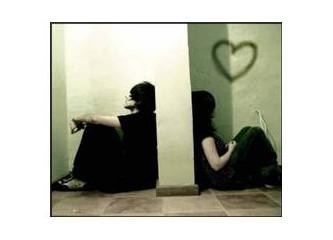 Sevgilisinden ayrılan kızlara tüyolar…