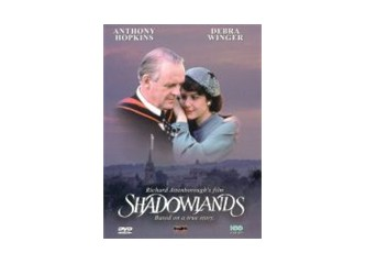 Gölge Topraklarda (Shadowlands)