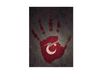 """Hrant Dink'in ardından (III): """"soykırım, şehit cenazeleri ve Ankara'da top sesleri"""""""