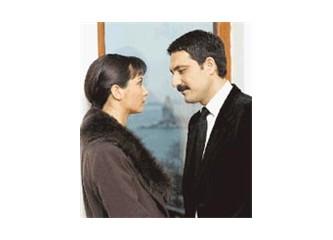 """""""Ihlamurlar Altında"""" Türk Halkına yapılmış bir eziyet..!"""