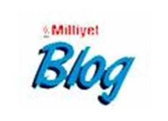 Blog yazarı olmak bağımlılık yapar mı?