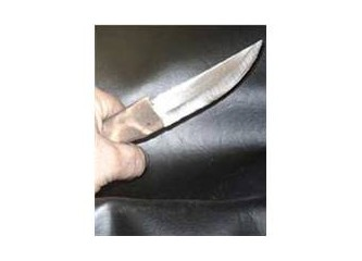 'Oruç' Kavgası: 7 Yaralı
