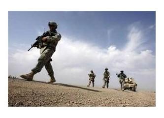 Savaşın Amerika'ya maliyeti 2.4 trilyon dolar