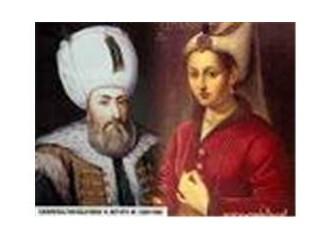 Hürrem Sultan; oğulların sonu