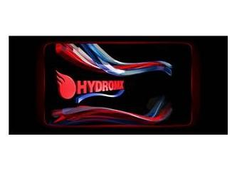 Hydromx