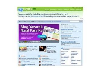 Faydalı İnternet Siteleri VI