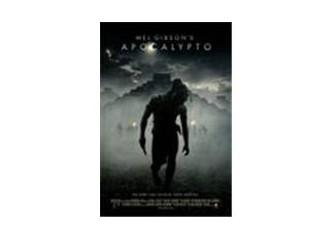 Apokalipto - Kıyamet