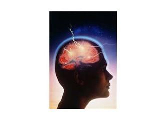 Düşüncelerinizi gerçeğe dönüştüren gizemli trafo.