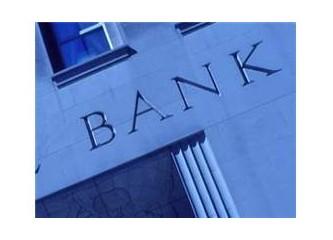 Kredi kartı üyelik ücretleri iptal ediliyor