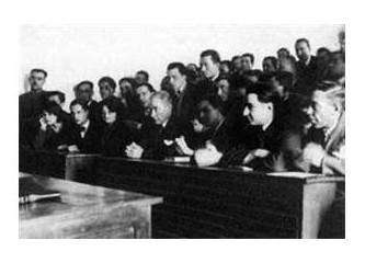 Herkesin mutlaka okuması gereken bir kitap; Atatürk, Bilim ve Üniversite