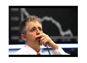 Borsalar yön arayışında