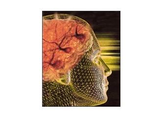 Beyin kanamasını 4 adımda anlamak!