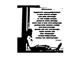 Sevgiliye Mektup - II/ Bilmek İstiyorum
