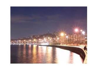 ''Söz etme öyle İzmir'den''