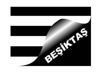 Beşiktaş Türkiye Kupası finaline PAF takımı ile çıksın