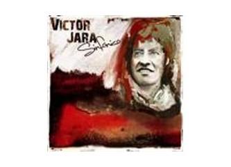 Victor Jara'nın çığlığı ve Sovyet Milli Takımı