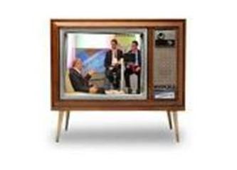Roj Tv açık, Türkiye televizyonlarında yayın yasağı vardı, neyse yasak kaldırıldı.
