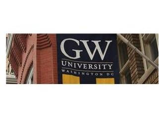 George Washington University School of Business (GWSB)