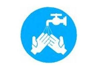 Ellerimizi Nasıl Yıkayalım?