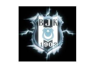 Ben bir Beşiktaşlıyım -3-