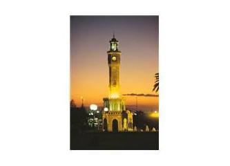 İzmir aşıkları