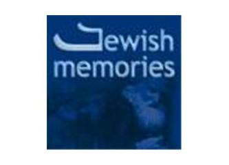 Yahudi tarihine kısa bir bakış