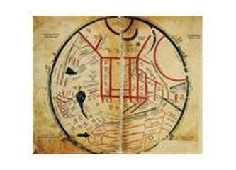 K.MAHMUT'UN D. 1000. Y.Anısına:  ESER-5