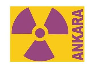 İlk nükleer santral Ankara'ya kurulsun