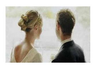 Empatik bir evlilik