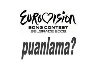 Eurovision'da Türkiye, Ermenistan'a neden yüksek puan veriyor?